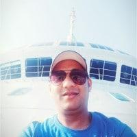 Image-Deepak-Salvi-COO-Chingari-App-MediaBrief.jpg