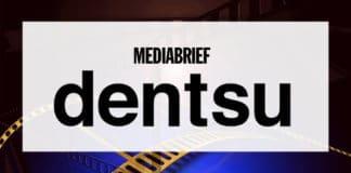 Image-Dentsu-Programmatic-brings-dentsu-Play-target-premium-subscribing-OTT-audiences-MediaBrief.jpg
