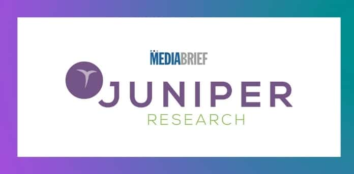 Image-Digital-ticketing-transaction-volumes-grow-16.9bn-by-2022_-Juniper-Research-MediaBrief.jpg