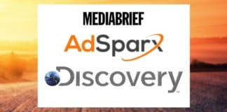 Image-Discovery-acquires-assets-of-AdSparx-MediaBrief.jpg