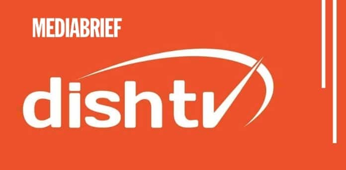 Image-Dish-TV-shifts-set-top-box-manufacturing-to-India-MediaBrief.jpg.jpg