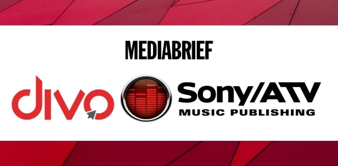 Image-Divo-Music-partners-Sony_ATV-expand-global-publishing-services-MEdiaBrief.jpg