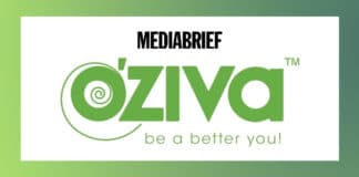 Image-Divyanka-Tripathi-Vidya-Malavade-OZivas-myPCOSstory-movement-MediaBrief.jpg