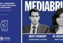 Image-Dr.-Megha-Patnaik-Mohit-Chawdhry-Esya-Centre-MediaBrief-1.jpg