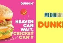 Image-Dunkin-India-celebrates-IPL-releases-social-media-campaign-MediaBrief.jpg