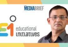 Image-Educational-Initiatives-Umesh-Joshi-Chief-Product-Technology-Officer-MediaBrief.jpg
