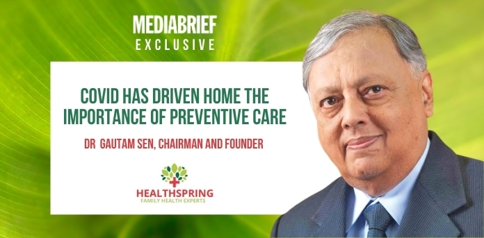 Image-Exclusive-Dr-Gautam-Sen-Chairman-Healthspring-MediaBrief-1.jpg