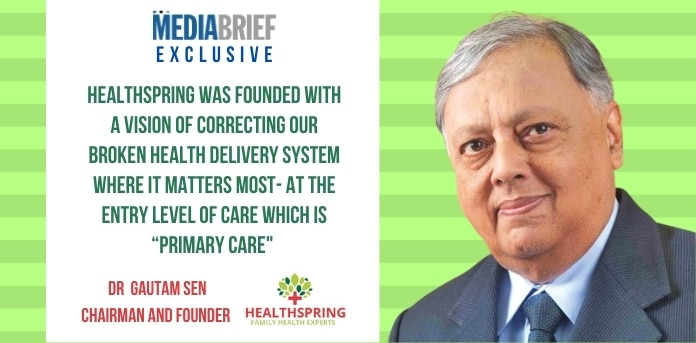 Image-Exclusive-Dr-Gautam-Sen-Healthspring-Q1-MediaBrief.jpg