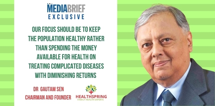Image-Exclusive-Dr-Gautam-Sen-Healthspring-Q5-MediaBrief.jpg