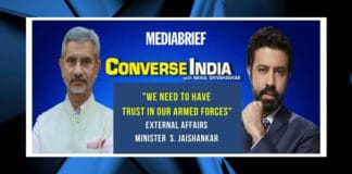 Image-External-Affairs-Minister-S.-Jaishankar-on-Times-Nows-Converse-India-MediaBrief-1.jpg