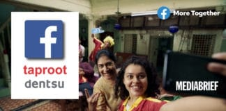 Image-Facebook-phase-two-More-Together-campaign-Taproot-Dentsu-MediaBrief.jpg