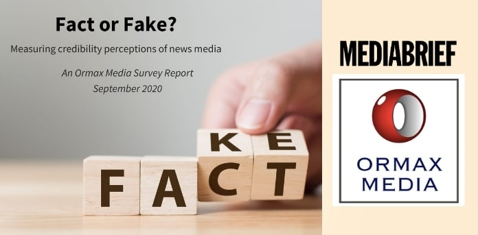 Image-Fake-news-major-concern-for-61-news-consumers-India_-Ormax-Media-MediaBrief.jpg