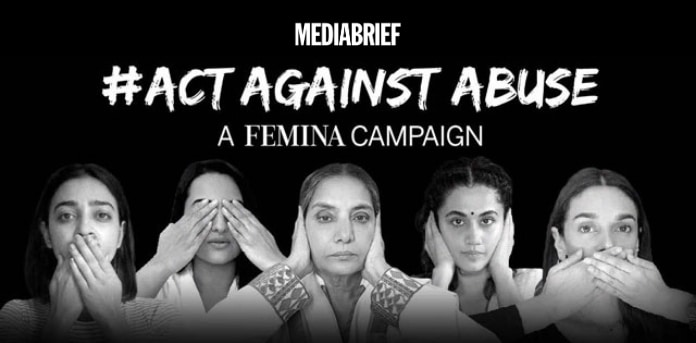 Image-Femina-partners-UN-Women-launches-ActAgainstAbuse-campaign-MediaBrief.jpg