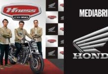 Image-Honda-unveils-Hness-CB350-MediaBrief.jpg