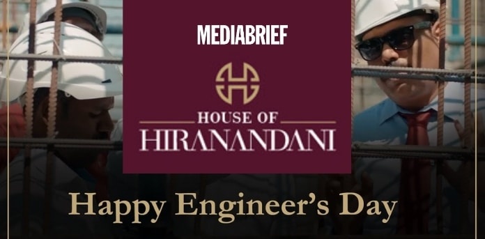 Image-House-of-Hiranandani-digital-campaign-celebrate-Engineers-Day-MediaBrief.jpg