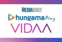 Image-Hungama-Play-VIDAA-Smart-OS-as-strategic-streaming-partner-MediaBrief.jpg