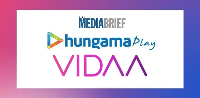 Image-Hungama-Play-VIDAA-Smart-OS-as-strategic-streaming-partner-MediaBrief.jpg