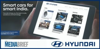 Image-Hyundai-brand-campaign-Smart-Cars-for-Smart-India-MediaBrief.jpg