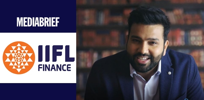 Image-IIFL-Finance-Seedhi-Baat-TV-campaign-Rohit-Sharma-MediaBrief.jpg