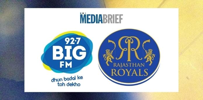 Image-IPL-2020_-BIG-FM-radio-partner-Rajasthan-Royals-MediaBrief.jpg