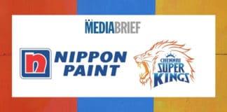 Image-IPL-2020_-Nippon-Paint-associate-sponsor-Chennai-Super-Kings-MediaBrief.jpg