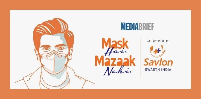 Image-ITC-Savlon-Mask-Hai-Mazaak-Nahin-campaign-MediaBrief.jpg
