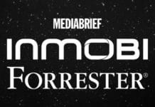 Image-InMobi-Pulse-recognized-Forrester-AI-enabled-consumer-intelligence-solutions-MediaBrief.jpg