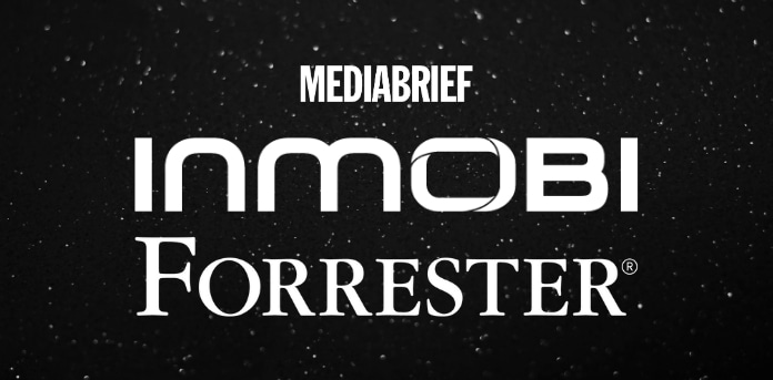 Image-InMobi-Pulse-recognized-Forrester-AI-enabled-consumer-intelligence-solutions-MediaBrief.jpg