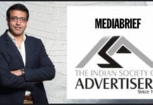 Image-Indian-Society-of-Advertisers-elects-Sunil-Kataria-Chairman-MediaBrief.jpg