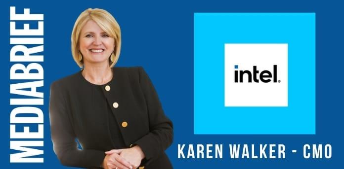 Image-Intel-CMO-Karen-Walker-next-era-Intel-Brand-MediaBrief.jpg
