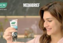 Image-Joy-Personal-Care-Kriti-Sanon-brand-ambassador-MediaBrief.jpg