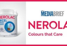 Image-Kansai-Nerolac-launches-anti-viral-paint-Excel-Virus-Guard-MediaBrief.jpg