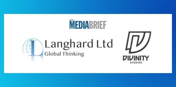 Image-Langhard-Ltd-JV-Divinity-Studios-MediaBrief.jpg