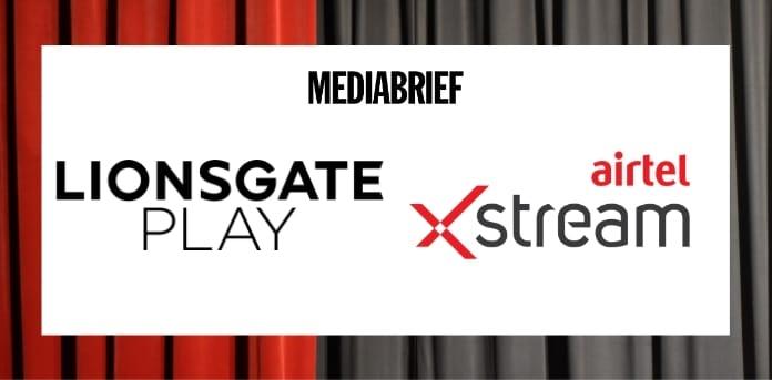 Image-Lionsgate-Play-premium-content-Airtel-Xstream-Box-MediaBrief.jpg