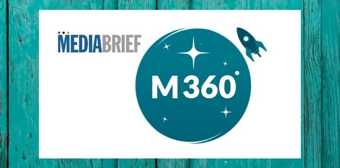 Image-M360-to-monetize-publisher-inventory-Google-Ad-Manager-platform-MediaBrief-1.jpg