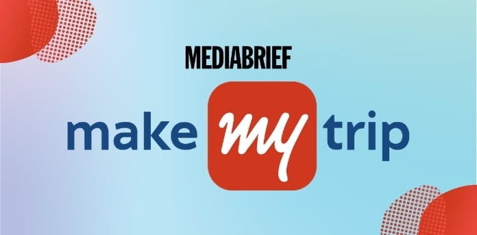 Image-MakeMyTrip-foray-into-UAE-MediaBreif.jpg