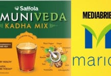 Image-Marico-Ltd-launches-Ayurvedic-products-Saffola-ImmuniVeda-MediaBrief.jpg