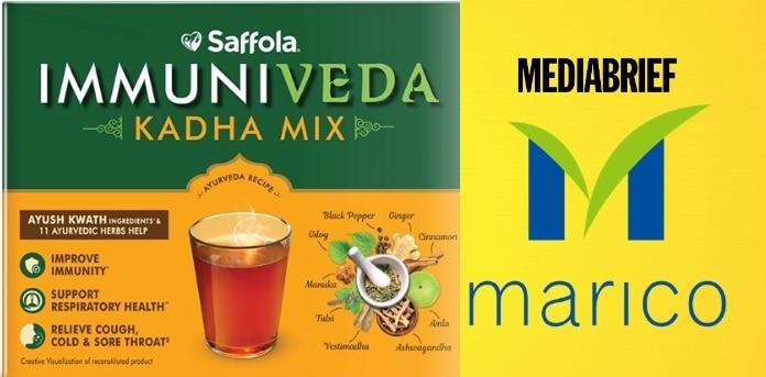 Image-Marico-Ltd-launches-Ayurvedic-products-Saffola-ImmuniVeda-MediaBrief.jpg