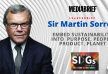 Image-Martin-Stuart-Sorrell-on-embedding-sustainability-in-daily-life-MediaBrief-2.jpg
