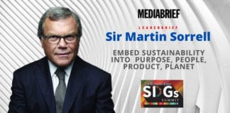 Image-Martin-Stuart-Sorrell-on-embedding-sustainability-in-daily-life-MediaBrief-2.jpg