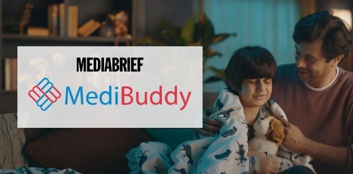 Image-MediBuddy-TV-campaign-Aapka-Health-Buddy-MediaBrief.jpg
