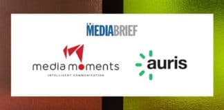 Image-Media-Moments-partners-with-Auris-MediaBrief.jpg