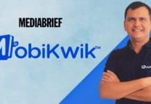 Image-MobiKwik-IPO-elevates-Chandan-Joshi-co-founder-MediaBrief.jpg