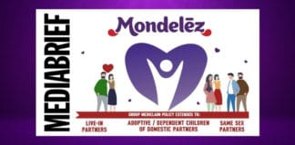 Image-Mondelez-extends-mediclaim-policy-to-cover-live-in-partners-MediaBrief.jpg