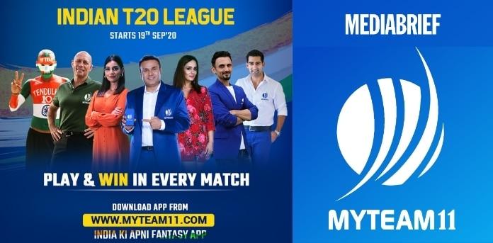 Image-MyTeam11-India-Ki-Apni-Fantasy-App-campaign-MediaBrief.jpg