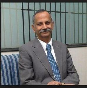 Image-N-S-Venkatesh-Chief-Executive-AMFI-MediaBrief.jpg