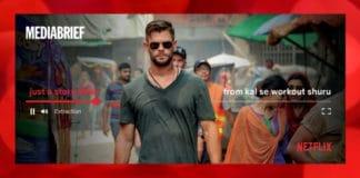Image-Netflixs-One-Story-Away-campaign-MediaBrief.jpg