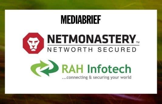 Image-Netmonastery-RAH-Infotech-national-distributor-MediaBrief-1.jpg