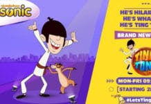 Image-Nickelodeon-9th-animated-IP-Ting-Tong-MediaBrief.jpg
