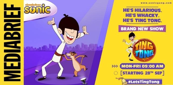 Image-Nickelodeon-9th-animated-IP-Ting-Tong-MediaBrief.jpg